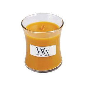 [해외]우드윅 Sea Salt Caramel - Mini WoodWick